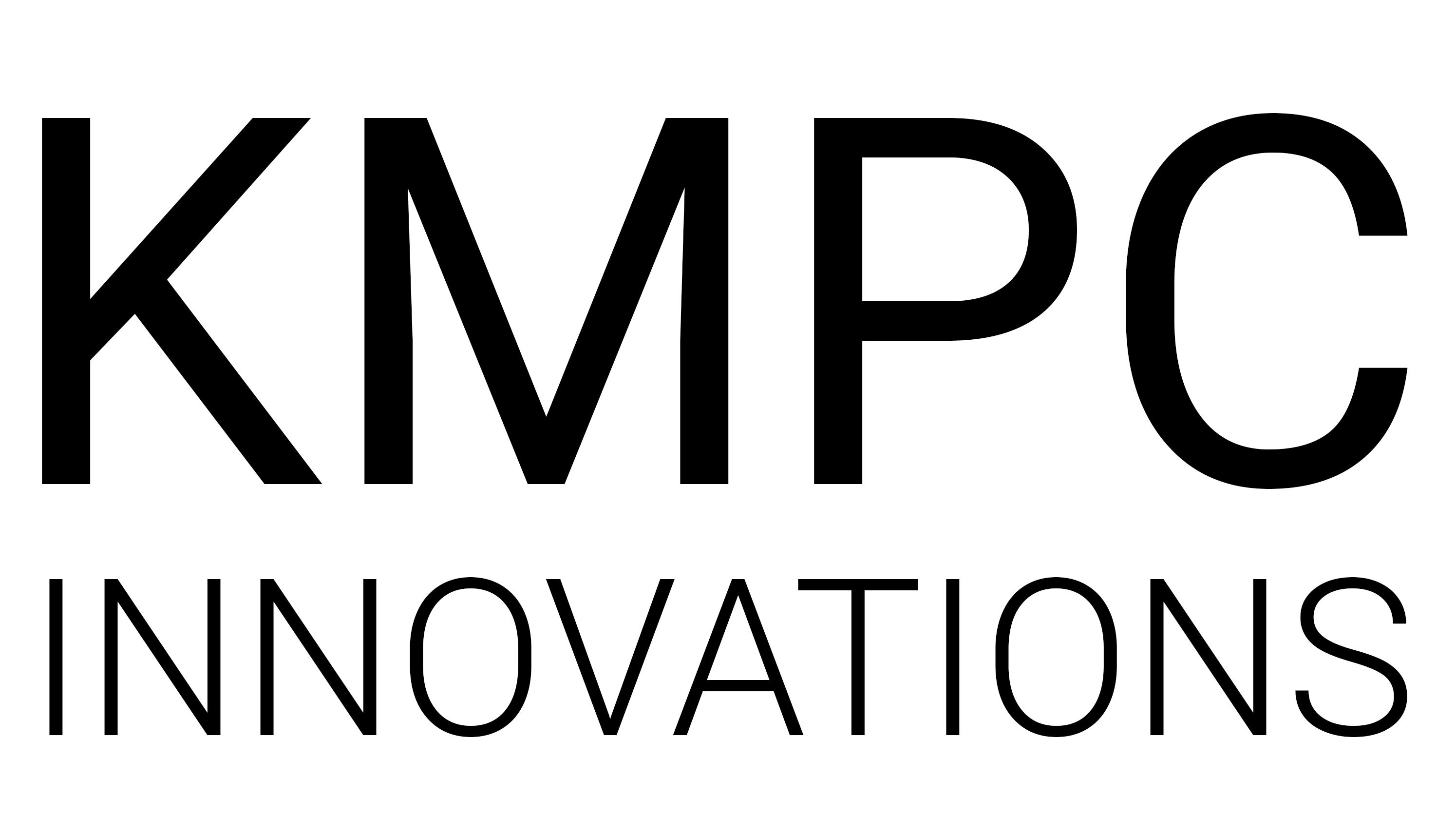 KMPC Innovations